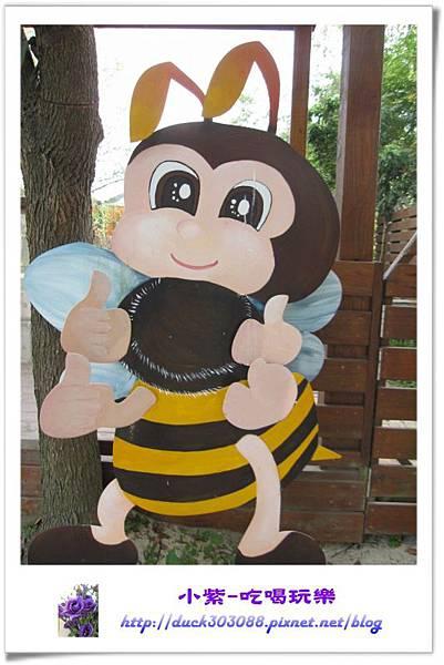 2014.4.13古坑蜜蜂故事館.jpg