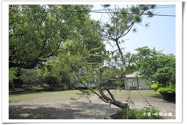 2014.4.12湖光山舍露營區 (5).jpg
