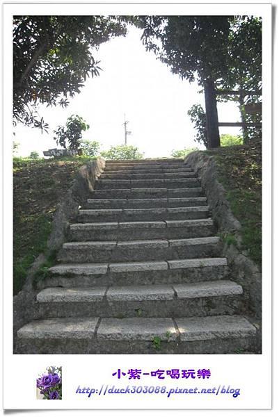 2014.4.12湖光山舍露營區 (6).jpg