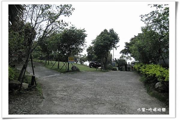 2014.4.12湖光山舍露營區 (53).jpg