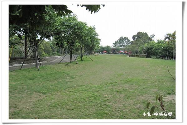 2014.4.12湖光山舍露營區 (54).jpg