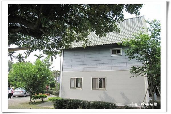 2014.4.12湖光山舍露營區 (55).jpg