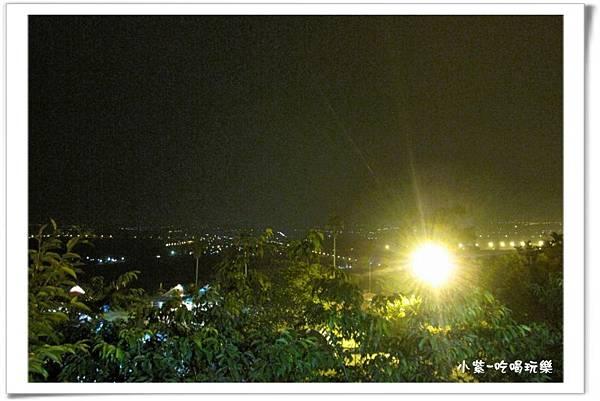 小湖光山舍-夜景 (6).jpg