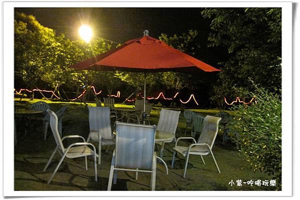 小湖光山舍-夜景 (8).jpg