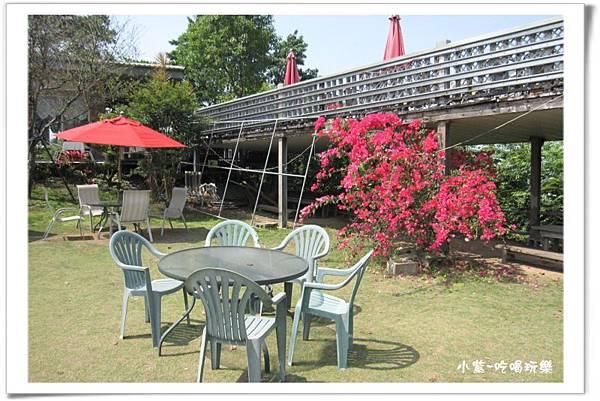 湖光山舍-餐廳.jpg