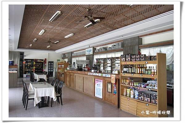 湖光山舍-餐廳 (4).jpg