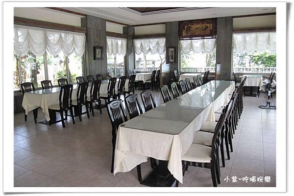湖光山舍-餐廳 (5).jpg