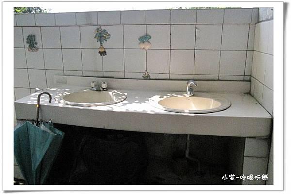 餐廳-WC (1).jpg