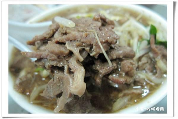 大庄-太祖魷魚羹+臭豆腐 (19).jpg