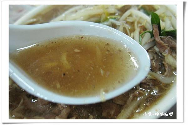 大庄-太祖魷魚羹+臭豆腐.jpg