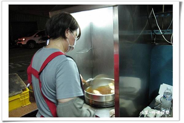 大庄-太祖魷魚羹+臭豆腐 (4).jpg