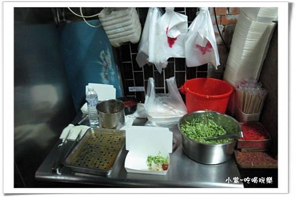 大庄-太祖魷魚羹+臭豆腐 (5).jpg
