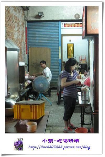 大庄-太祖魷魚羹+臭豆腐 (11).jpg