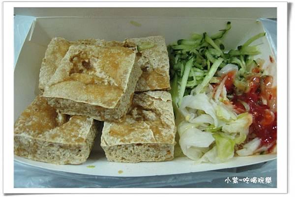 大庄-太祖魷魚羹+臭豆腐 (12).jpg