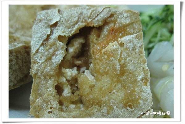 大庄-太祖魷魚羹+臭豆腐 (13).jpg