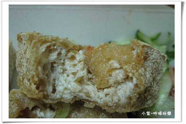 大庄-太祖魷魚羹+臭豆腐 (14).jpg