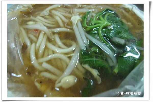 大庄-太祖魷魚羹+臭豆腐 (15).jpg