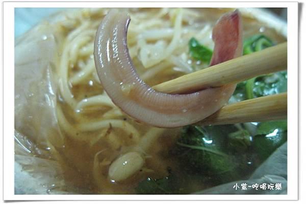 大庄-太祖魷魚羹+臭豆腐 (17).jpg