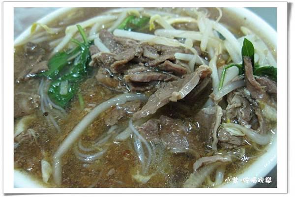 大庄-太祖魷魚羹+臭豆腐 (18).jpg