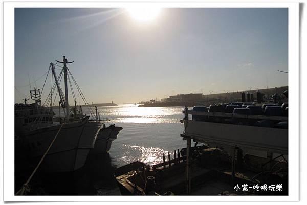 2013梧棲小卷季 (19).jpg