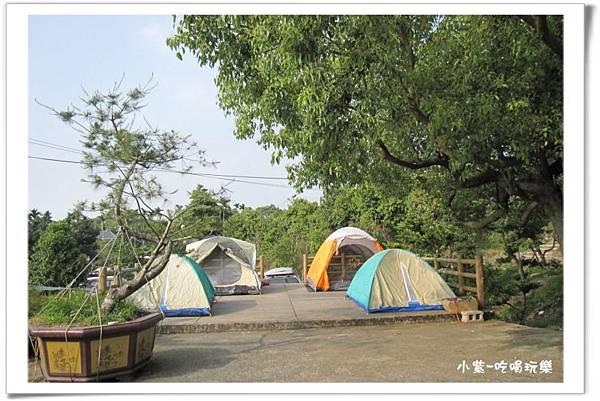 2014.4.12湖光山舍露營區 (58).jpg