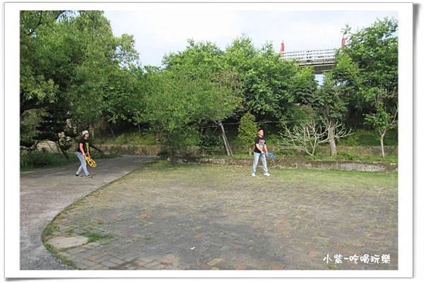 2014.4.12湖光山舍露營區 (61).jpg