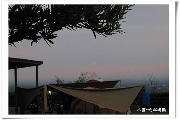 2014.4.12湖光山舍露營區 (66).jpg