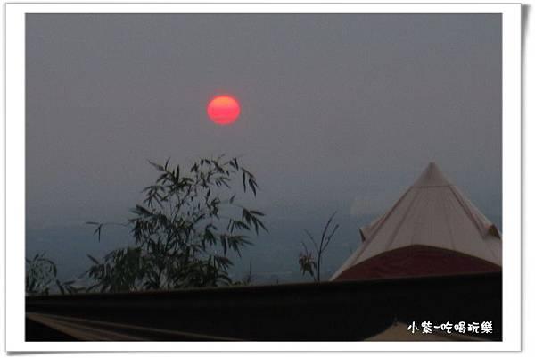 2014.4.12湖光山舍露營區 (71).jpg