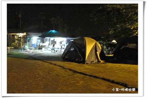 2014.4.12湖光山舍露營區 (92).jpg