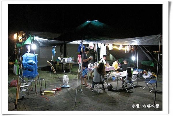 2014.4.12湖光山舍露營區 (93).jpg