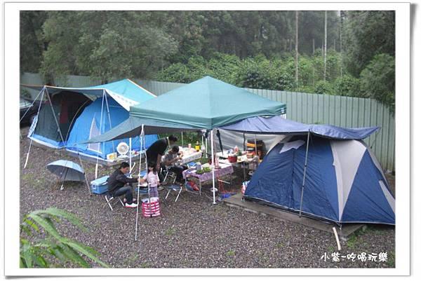 小半天後花園露營區 (42).jpg