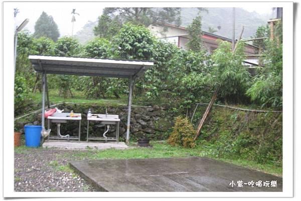小半天後花園露營區 (43).jpg