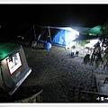 小半天後花園露營區 (57).jpg