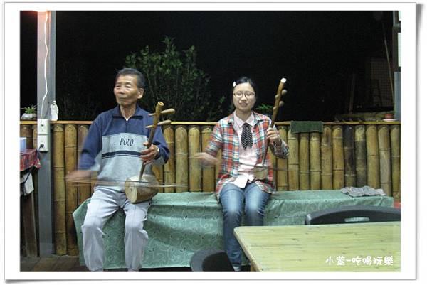 小半天後花園露營區 (58).jpg