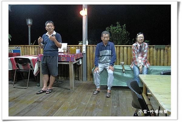 小半天後花園露營區 (60).jpg