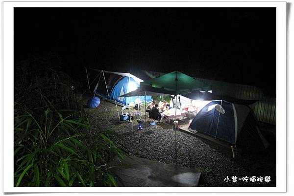小半天後花園露營區 (65).jpg