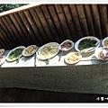 小半天後花園露營區 (71).jpg