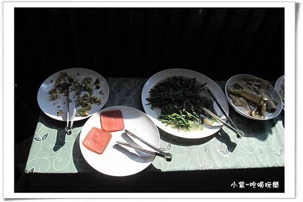 小半天後花園露營區 (72).jpg
