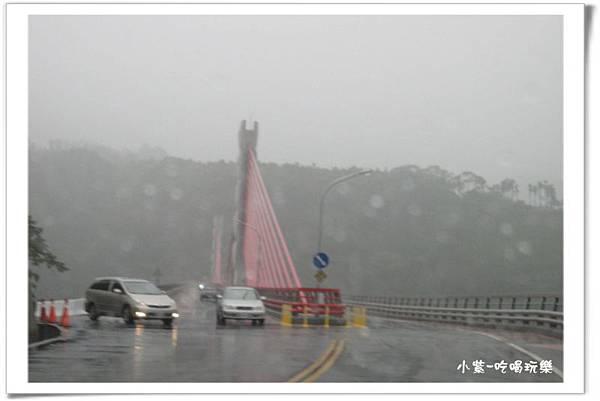 小半天脊背橋 (1).jpg
