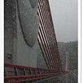 小半天脊背橋 (2).jpg