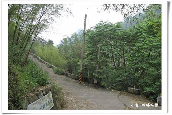 小半天-半天橋 (34).jpg