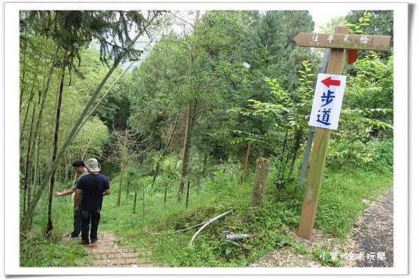 小半天-半天橋 (3).jpg