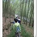 小半天-半天橋 (14).jpg
