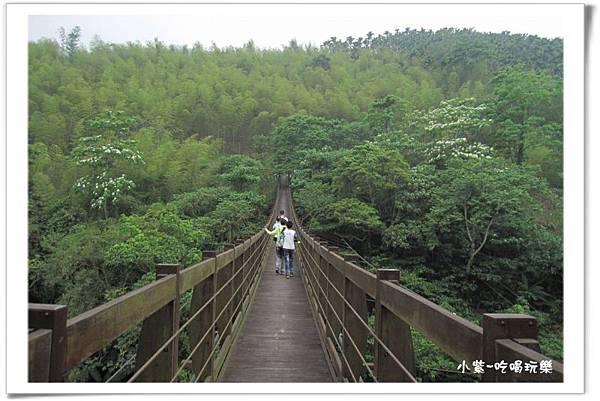小半天-半天橋 (30).jpg