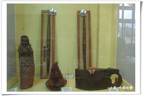 小半天旅遊服務中心 (13).jpg