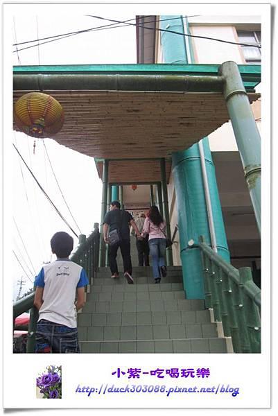 小半天旅遊服務中心 (18).jpg