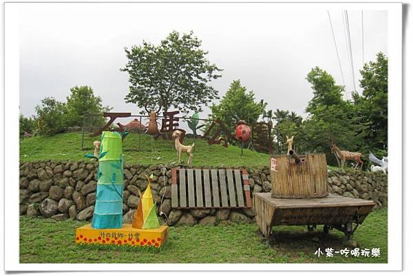 石馬公園 (1).jpg