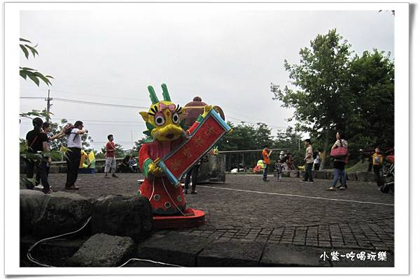 石馬公園 (2).jpg