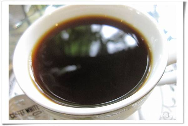 小半天咖啡館 (4).jpg