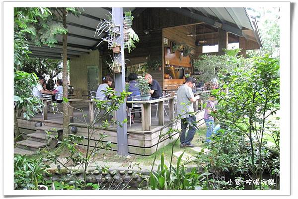 小半天咖啡館 (16).jpg